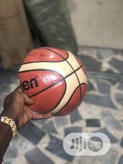 Basketball | Sports Equipment for sale in Lagos State, Lagos Mainland