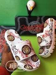 Supreme Mens Slippers | Shoes for sale in Lagos State, Lagos Island
