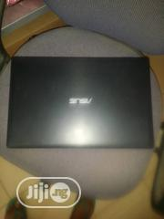 Laptop Asus 4GB Intel Celeron HDD 320GB | Laptops & Computers for sale in Lagos State, Ikeja