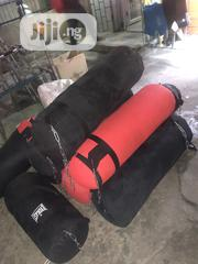 Boxing Bag | Sports Equipment for sale in Lagos State, Ikorodu