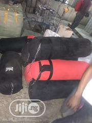 Boxing Bag | Sports Equipment for sale in Lagos State, Lekki Phase 1