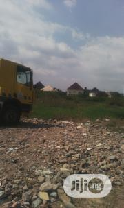 Acres Of Land For Lease, Off Ago Bridge, Festac   Land & Plots for Rent for sale in Lagos State, Amuwo-Odofin