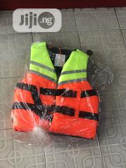 Life Jacket | Safety Equipment for sale in Lagos State, Agege
