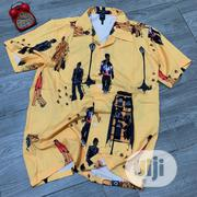 Shirts for Guys | Clothing for sale in Lagos State, Lagos Island