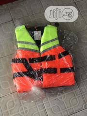 Life Jacket | Safety Equipment for sale in Lagos State, Lekki Phase 2