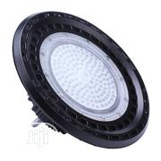 Ufo LED High Bay Light   Stage Lighting & Effects for sale in Lagos State, Ojo