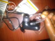 Call Mate Bluetooth Headset For All Phones | Accessories for Mobile Phones & Tablets for sale in Osun State, Osogbo