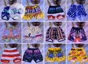 Luxury Shorts Now Available for Ladies and Gents | Clothing for sale in Lagos State, Lagos Island