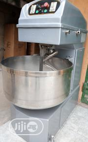 Quality Guaranteed 1bag Industrial Bread Mixers | Restaurant & Catering Equipment for sale in Lagos State, Ojo