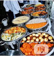 Chaffing Dishes | Kitchen & Dining for sale in Lagos State, Lagos Island