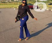 Jean's For Ladies | Clothing for sale in Lagos State, Lagos Mainland