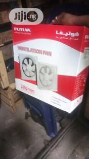 Fan Extractor | Manufacturing Equipment for sale in Abuja (FCT) State, Jabi