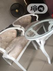 Room Sitting Chair | Furniture for sale in Edo State, Benin City