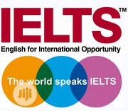 IELTS Training With 97% Success Rate (IELTS Band 7.5-9.0) | Classes & Courses for sale in Abuja (FCT) State, Gwarinpa