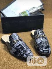Quality Men'S Shoe   Shoes for sale in Lagos State, Lekki Phase 1