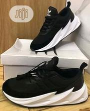 Adidas Sneakers for Men and Women   Shoes for sale in Lagos State, Surulere
