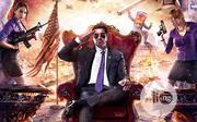 Saints Row The Third Pc Game | Video Games for sale in Rivers State, Port-Harcourt