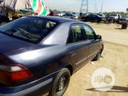 Mazda 626 2000 MPS | Cars for sale in Abuja (FCT) State, Lugbe District