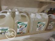 Coconut Oil | Skin Care for sale in Lagos State, Badagry