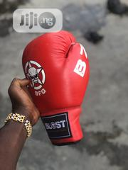 Boxing Glove | Sports Equipment for sale in Lagos State, Ojodu