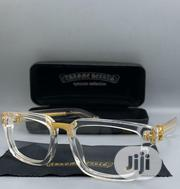 Throme Glasses | Clothing Accessories for sale in Lagos State, Surulere