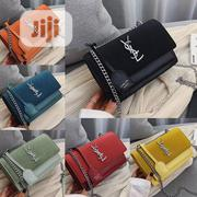 Chain Bag For Ladies | Bags for sale in Lagos State, Lagos Island