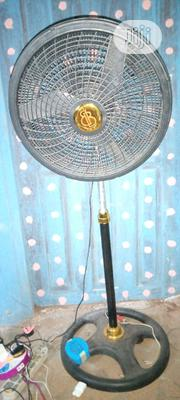 Used Fan For Sale | Home Appliances for sale in Edo State, Egor