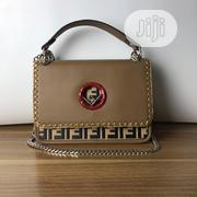 Chain And Handbag | Bags for sale in Lagos State, Lagos Island