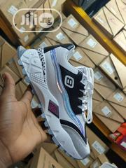 Quality Sneakers | Shoes for sale in Lagos State, Lagos Island