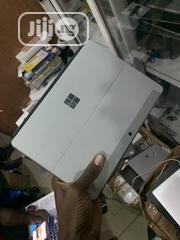 Microsoft Surface 128 GB Gray | Tablets for sale in Lagos State, Lagos Island