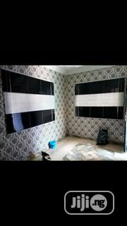 Mr Bright Window Blinds | Home Accessories for sale in Lagos State, Alimosho