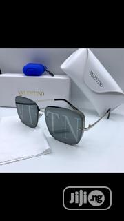 Valentino Glasses | Clothing Accessories for sale in Lagos State, Surulere