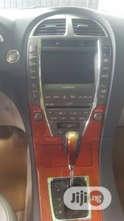 Lexus ES 2007 Silver | Cars for sale in Lagos State, Agboyi/Ketu