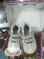 Children Shoes | Children's Shoes for sale in Oyo State, Ibadan North East