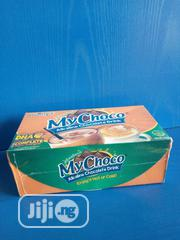 Mychoco Drink | Vitamins & Supplements for sale in Abuja (FCT) State, Central Business District