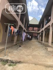 Apartments For Rent Around Futa   Houses & Apartments For Rent for sale in Ondo State, Akure