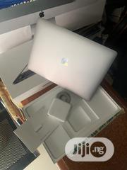 Laptop Apple MacBook Pro 8GB Intel Core i5 SSD 128GB | Computer Hardware for sale in Lagos State, Lagos Mainland