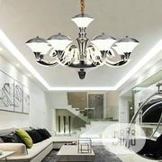 Led Chandeliers | Home Accessories for sale in Lagos State, Ojo