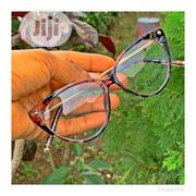 Nerd Glasses   Clothing Accessories for sale in Lagos State, Lagos Island