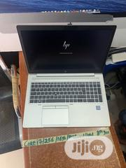 Laptop HP EliteBook 850 G5 16GB Intel Core i7 SSD 250GB | Laptops & Computers for sale in Lagos State, Lagos Mainland