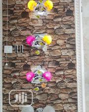 Flowers Led Wall Lamps | Home Accessories for sale in Lagos State, Ojo