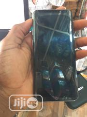 Samsung Galaxy S8 Plus 64 GB Blue | Mobile Phones for sale in Abuja (FCT) State, Wuse II