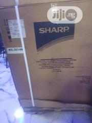 Sharp Photocopying Machine | Printers & Scanners for sale in Rivers State, Port-Harcourt