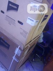 Sharp Photocopying Machine   Printers & Scanners for sale in Rivers State, Port-Harcourt