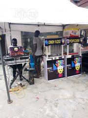 Dj Service | Party, Catering & Event Services for sale in Lagos State, Lagos Island