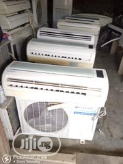 AC Repairs/Maintenance | Repair Services for sale in Lagos State, Alimosho