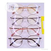 Nerd Glasses | Clothing Accessories for sale in Lagos State, Lagos Island