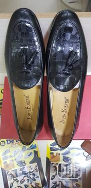 Premium Quality Men Shoes | Shoes for sale in Lagos State, Alimosho
