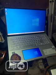 Laptop Asus VivoBook S15 S510UN 8GB SSD 512GB | Computer Hardware for sale in Lagos State, Ikeja