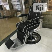 Standard Barbing Chair | Salon Equipment for sale in Abuja (FCT) State, Kubwa